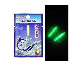 Licht-Sticks Für Fische