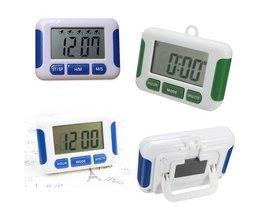 Digital-Küche-Alarm