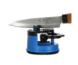 Qualitäts-Messerschärfer