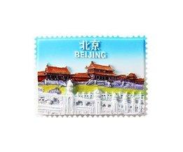 Magnet Peking