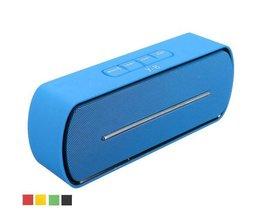 Kaufen Bluetooth-Lautsprecher