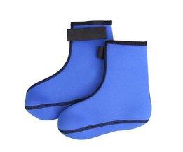 Dive Socken