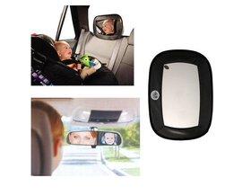 Auto-Spiegel-Baby Für Die Hinter