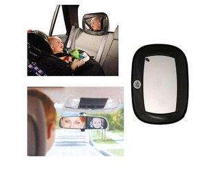 Spiegel Baby Auto : Auto spiegel baby rücksitz kaufen ich myxlshop tip