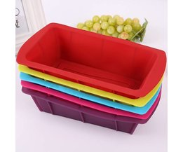 Silicone Bakeware