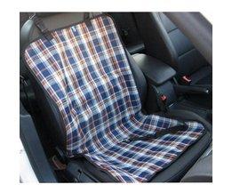 Auto-Decke Für Hund Und Katze