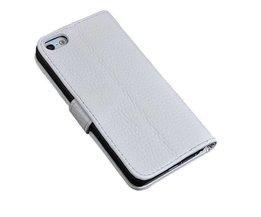 Fall Mit Unterstützung Für IPhone 5