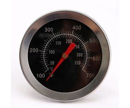 Kochen Thermometer