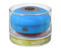 Wasserdichtes Bluetooth Lautsprecher Für IPad Und IPhone 6, 6+
