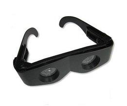 Binocular Gläser