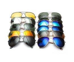 Sonnenbrille UV400