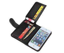 Mappen-Kasten Für IPhone 5