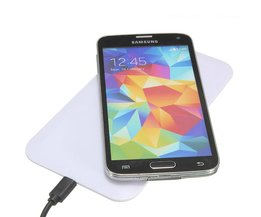 Qi Wireless-Ladegerät