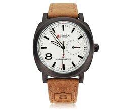 Klassische Uhr