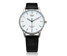Uhren Von SWIDU