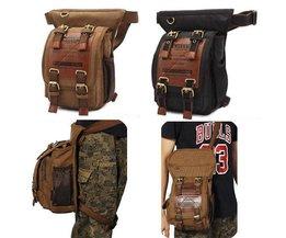 Multifunktions-Tasche Für Männer