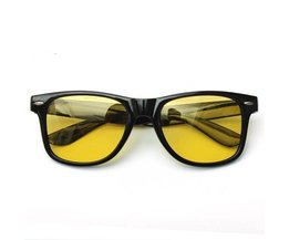 Nacht-Brille Für Nachtfahr Mee Too