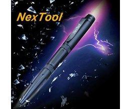 Outdoor-Pen
