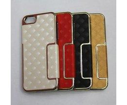Fall IPhone 5