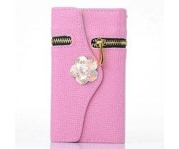 IPhone 5S-Buch-Kasten