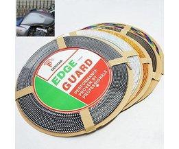 Sierstrip Adhesive 15 Meter Für Motorrad Oder Auto