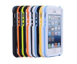 IPhone 5S Auto