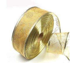 Weihnachtsband-Gold-2M