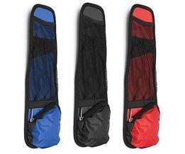 Handy Bag Für Autositz