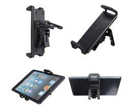 Auto-Halter Für Smartphone & Tablet
