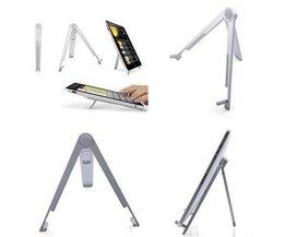 Klapptisch-Ständer Für Tablets