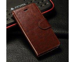 Abdeckung PU-Leder Für IPhone 6