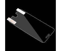 Screenprotectors Für IPhone 6