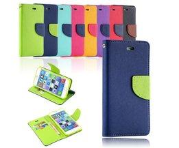 Telefon-Kasten Für IPhone 6