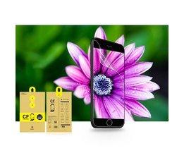 2 PC-Schirm-Schutz Für IPhone 6