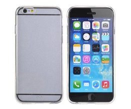 Transparent Case Für IPhone 6