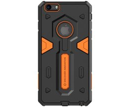 NILLKIN Defender Case Für IPhone 6 Plus