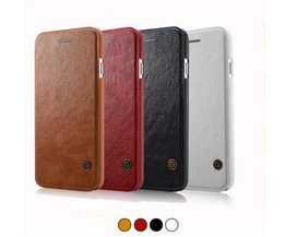 Case Für IPhone 6 Plus-Karten-Slot