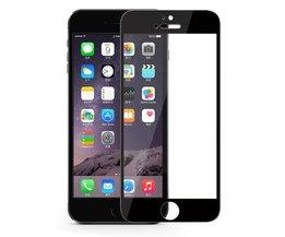 NILLKIN Glas-Schirm-Schutz IPhone 6 Plus