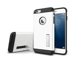 Berühren Rüstungs-Kasten Für IPhone 6 Plus