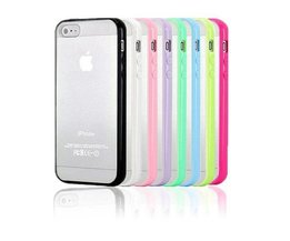 Case Für Das IPhone 6 Plus