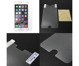 HD-Schirm-Schutz Für IPhone 6 Plus