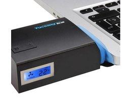 Laptop-Ventilator-V8