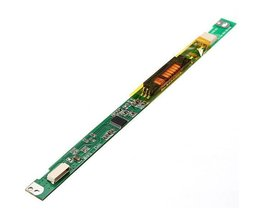 LCD-Inverter Für Samsung-Laptops