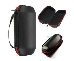 Lautsprecher-Beutel Für JBL Pulse Bluetooth Lautsprecher