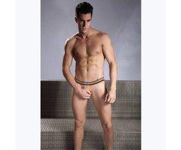 Neofan Sexy Unterhose Für Männer