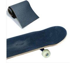 Standard-Grip Tape Für Das Skateboard