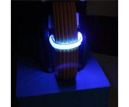 Licht-Armband Für Fahrrad