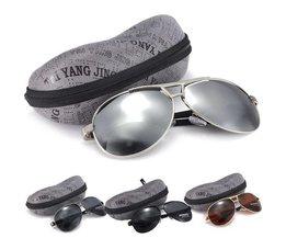 Polaroid Sonnenbrillen Für Männer