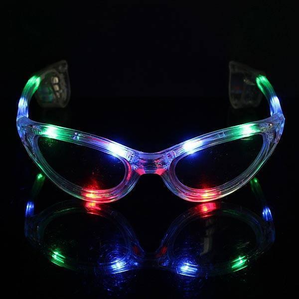 Ruf zuerst neues Design Outlet-Boutique Online kaufen ein Led Sonnenbrillen? ich MyXLshop