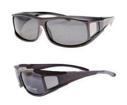Sonnenbrille Sport